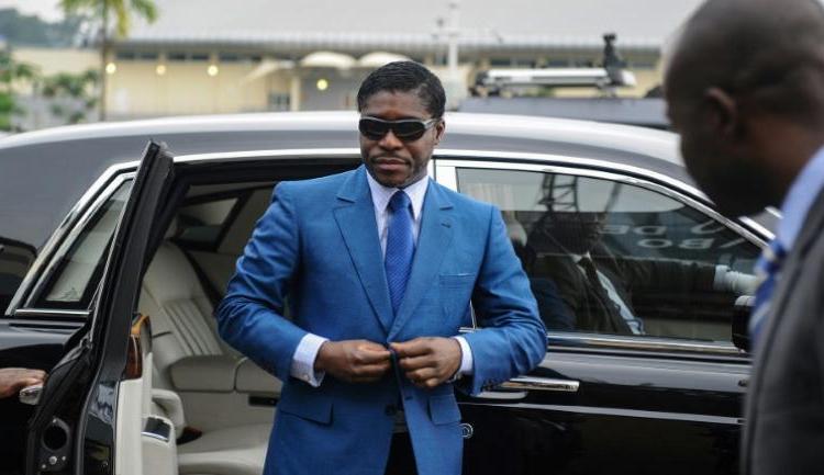 «Biens mal acquis»: la Guinée équatoriale condamne l'»ingérence» de la justice française