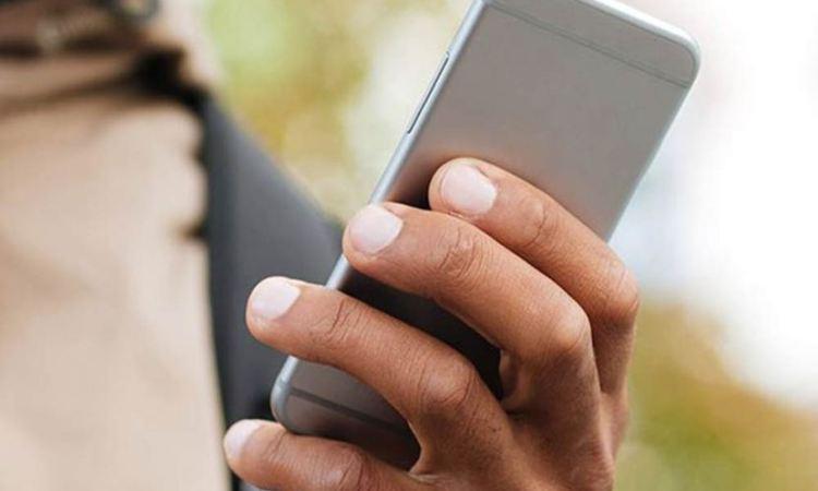 CEMAC:Les frais de roaming supprimés