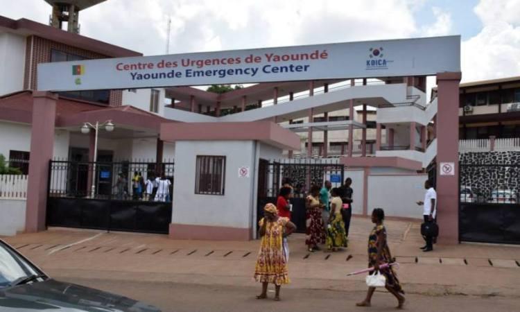 Cameroun : Un cas de Coronavirus signalé