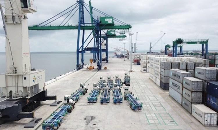 Commissionnaires en douane : La régularisation de la situation administrative se poursuit