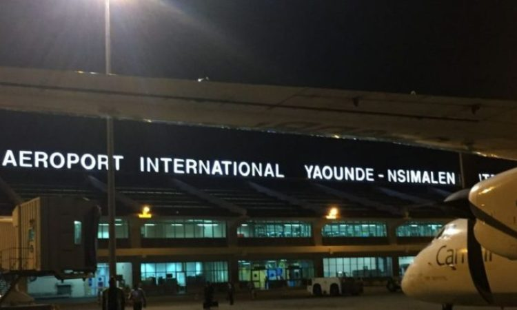 Coronavirus : Le Cameroun ferme ses frontières