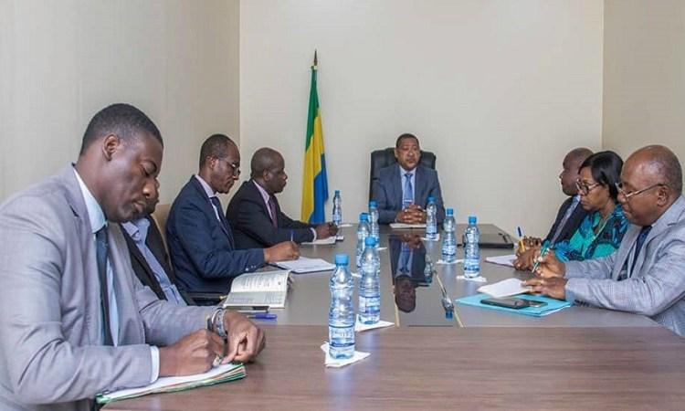 Gabon : Comment réduire l'impact négatif du coronavirus sur l'économie nationale ?
