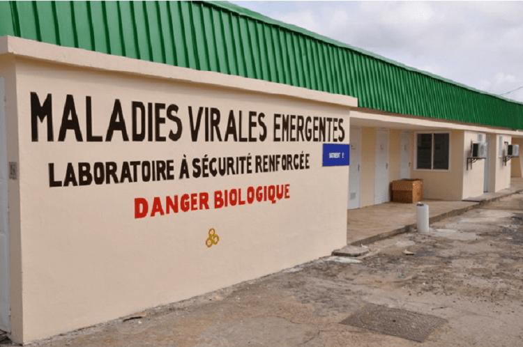 Gabon : Deux nouveaux laboratoires pour lutter contre le Coronavirus