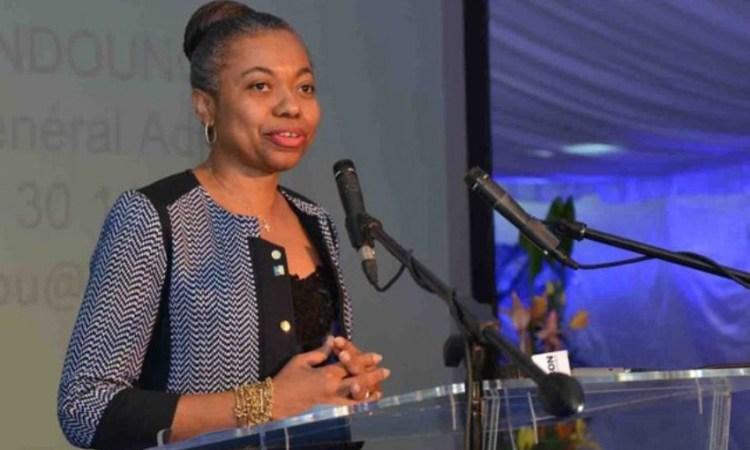 Gabon/Caisse de dépôts et consignations:Une prime pour le personnel d'astreinte