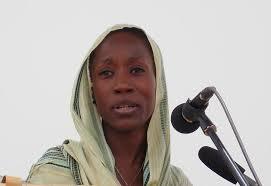 Rokia Traoré arrêtée en France à la suite d'un différend avec - Rokia Traoré libérée mais sous contrôle judiciaire