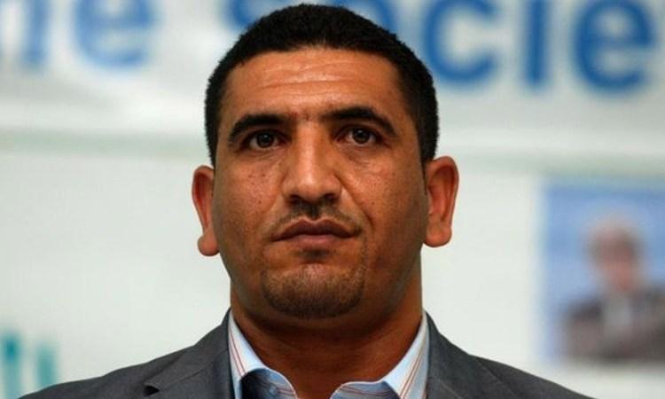 Algérie: peine alourdie pour une figure du «Hirak», malgré la pandémie