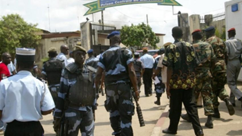 Tentative d'évasion à la prison centrale de Libreville : Le gouvernement fait le point