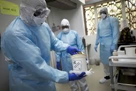 Covid-19  au Mali : Quatre professionnels de la Santé  testés positifs