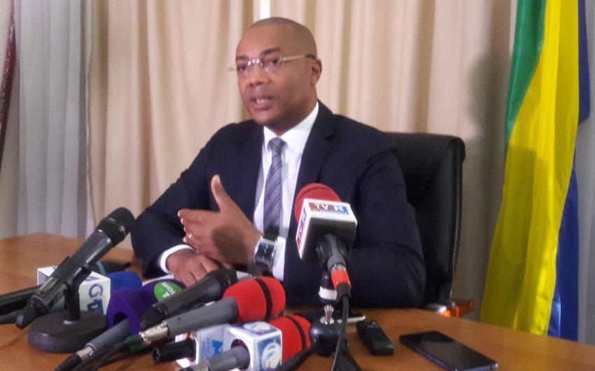 Gabon / Coronavirus : 9 nouveaux cas de contamination