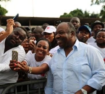 Gabon:Le social au centre des priorités