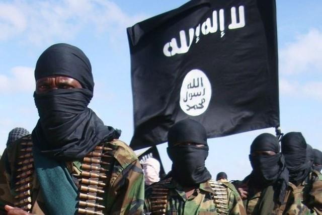 Somalie l'armee americaine annonce avoir tue un dirigeant shebab - Somalie: l'armée américaine annonce avoir tué un dirigeant shebab
