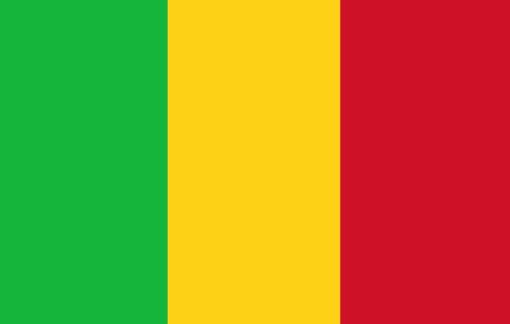 COVID-19 | CLUB-DE-PARIS : LE MALI ÉLIGIBLE Á L'INITIATIVE DE LA SUSPENSION DU SERVICE DE LA DETTE