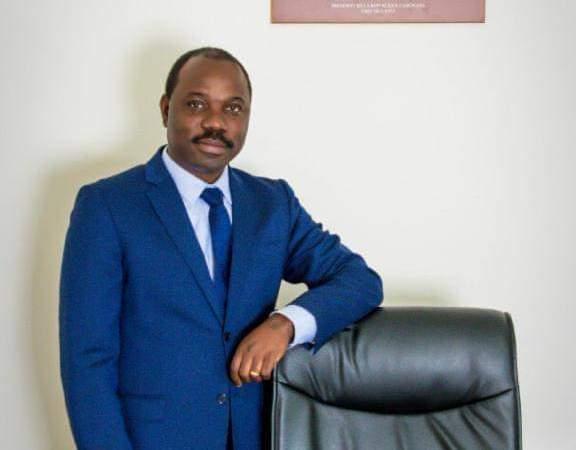 Covid19/ commerce : le ministre Mbandinga Madiya met de l'ordre.