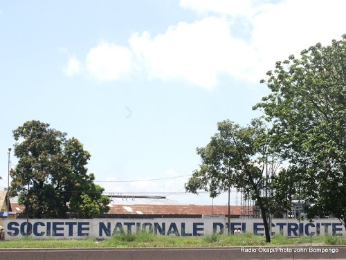 Programme des 100 jours : le gouvernement a liquidé toute la somme allouée à la REGIDESO et à la SNEL