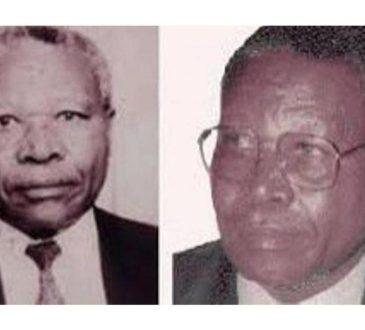 Rwanda : Le financier du génocide arrêté à Paris sous un faux nom