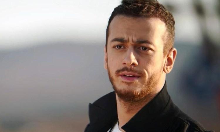 France: le renvoi aux assises de la star Saad Lamjarred annulé par la Cour de cassation