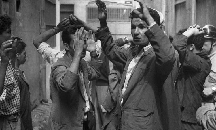 «Crimes du colonialisme»: Alger instaure une journée de la Mémoire