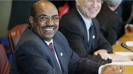 Soudan : difficile recouvrement des biens mal acquis de l'ex-président Béchir
