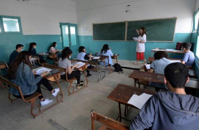 Au Maghreb, le bac à l'ombre du Covid-19 révèle les inégalités