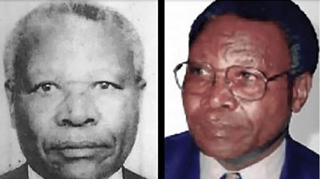 Génocide au Rwanda: feu vert pour un transfert de Félicien Kabuga devant un tribunal de l'ONU