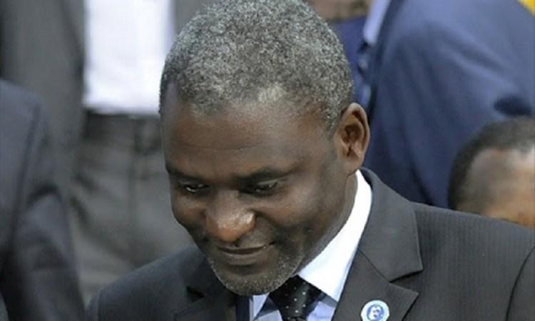 Gabon/Affaire Ngambia:Le procès reporté en 2021