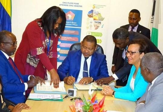 Gabon/Recrutement dans la Fonction publique:Les vraies raisons du retard de la régularisation