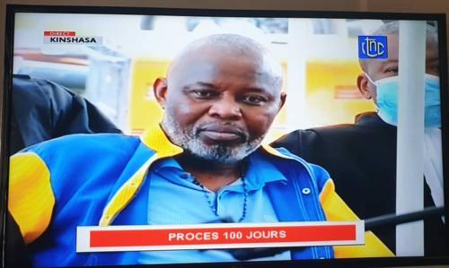 Le Phare : « Le pavé du DG de la DGCMP : 57 millions USD payés à Jammal sans contrat »