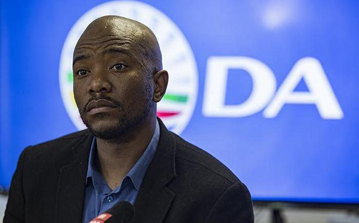 Afrique du Sud : Les candidatures indépendantes aux élections autorisées