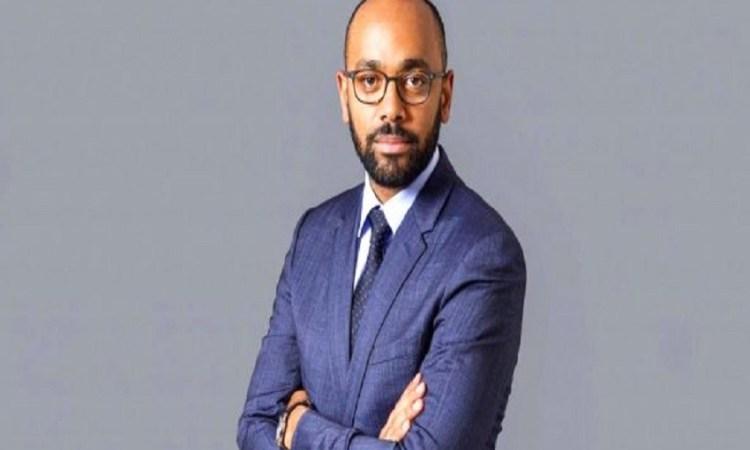 Noureddin Bongo Valentin:Un soutien de poids pour Marc Logan Tchango