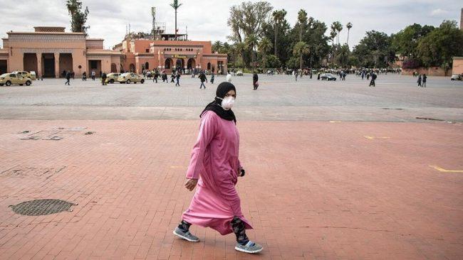 Virus: leMarocva connaître sa pire récession en plus de deux décennies