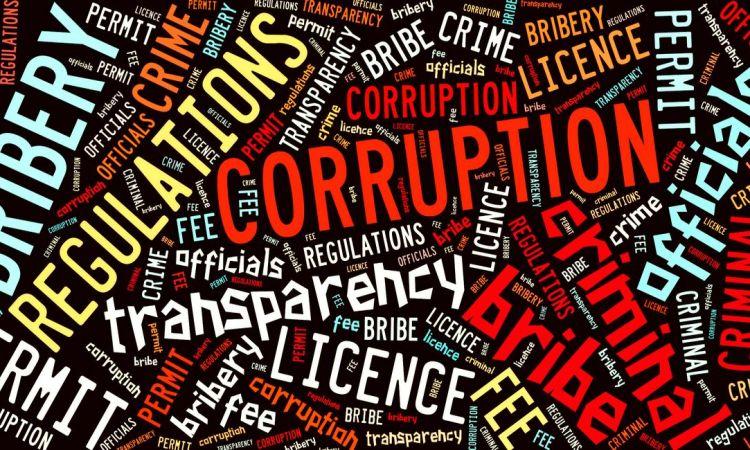 La dynamique actuelle d'institutionnalisation de la lutte contre la corruption en Afrique contribue-t-elle à son efficacité ?