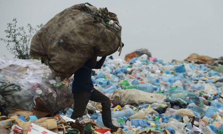 image - Le Kenya interdit le plastique à usage unique dans les zones protégées