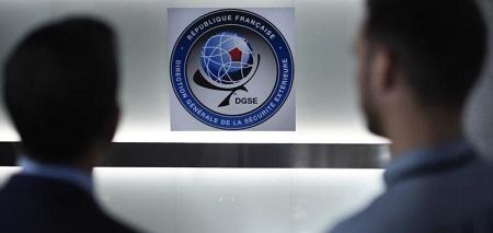 Deux ex-agents secrets français soupçonnés de trahison au profit de la Chine face à la justice