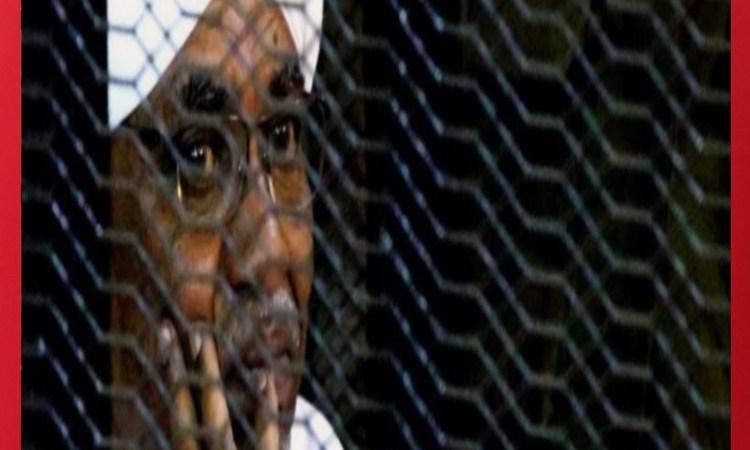 22 09 2020 Souda el bechir 2 1600788863 - Soudan, report du procès de l'ancien président Omar el-Bachir au 6 octobre 2020