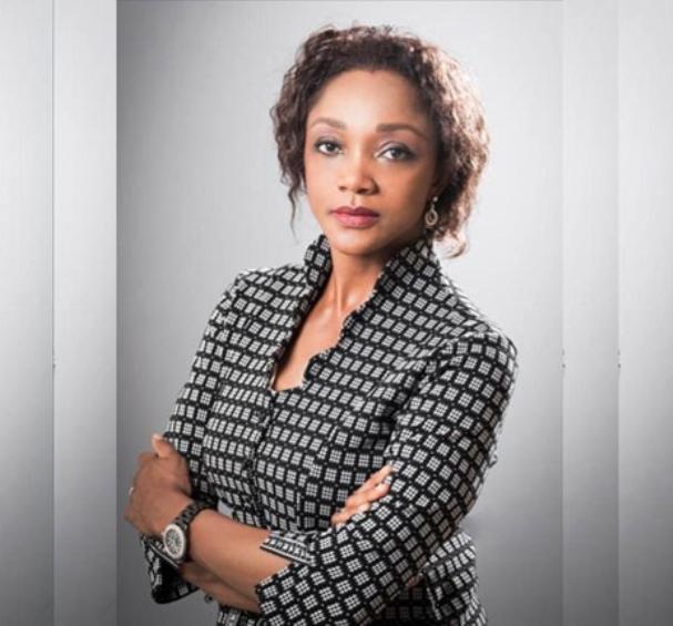 Ambassade du Gabon en FranceLiliane Massala en poste - Ambassade du Gabon en France:Liliane Massala en poste
