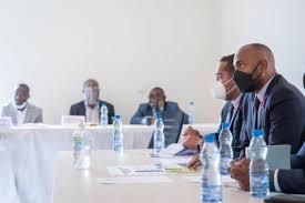 Financial Talk Copie 2 - Le silence de la CPG sur les créances douteuses des entreprises gabonaises