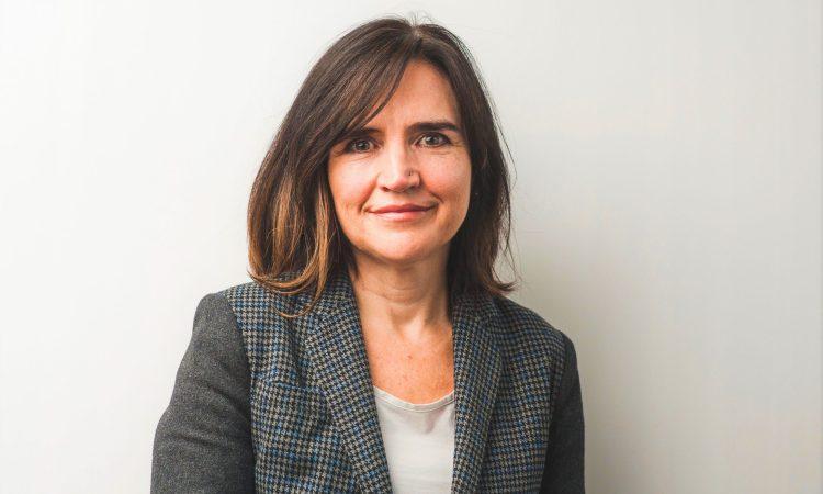 Judi REVER 3 scaled - Prix Bayeux-Calvados-Normandie 2020, censure de la journaliste canadienne Judi REVER