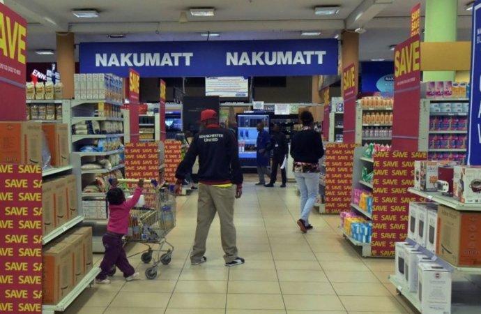 Les supermarchés Tesco cessent d'acheter des avocats à une entreprise kényane accusée d'abus