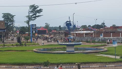 RDC : ouverture de la conférence de paix pour restaurer la cohésion entre le Kasaï et le Kasaï-Central