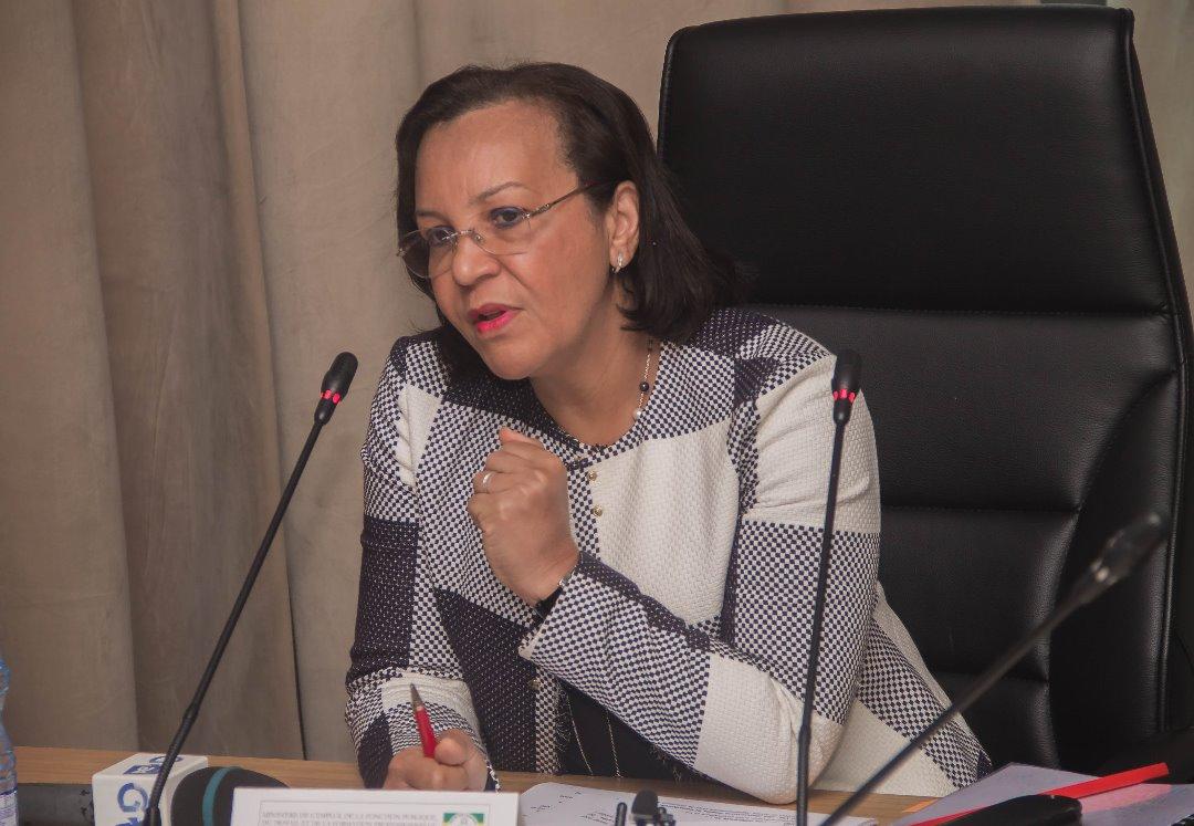 berre non - Travail : Le gouvernement accorde une pause supplémentaire de 30 minutes aux fonctionnaires et aux agents du privé