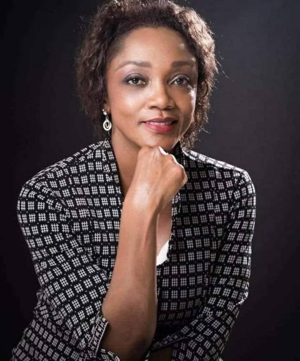 118890715 3707412205953190 281769669826390418 n - Gabon : Les dessous de la nomination de Liliane MASSALA BOULA-BOULA