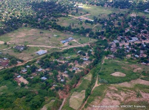 Mbuji-Mayi : le gouverneur appelle au calme après l'attaque de plusieurs écoles par des badauds
