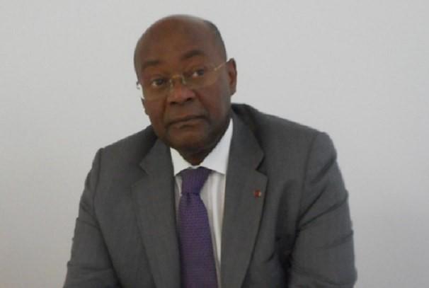 gabon 30 du personnel diplomatique bientot rapatrie - Gabon : Les dessous de la nomination de Liliane MASSALA BOULA-BOULA