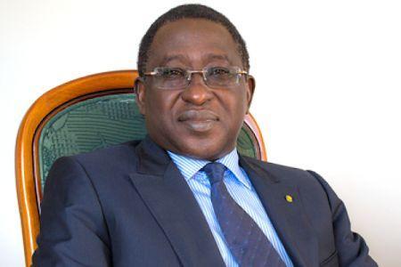 2512 83831 mali le chef de lopposition et ex otage soumaila cisse decede du coronavirus M - Mali : le chef de l'opposition, et ex-otage, Soumaïla Cissé est décédé à Paris