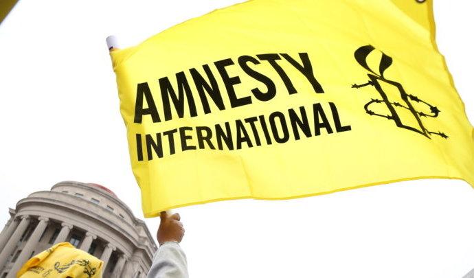 Cameroun: Amnesty dénonce «l'implacable répression des opposants»