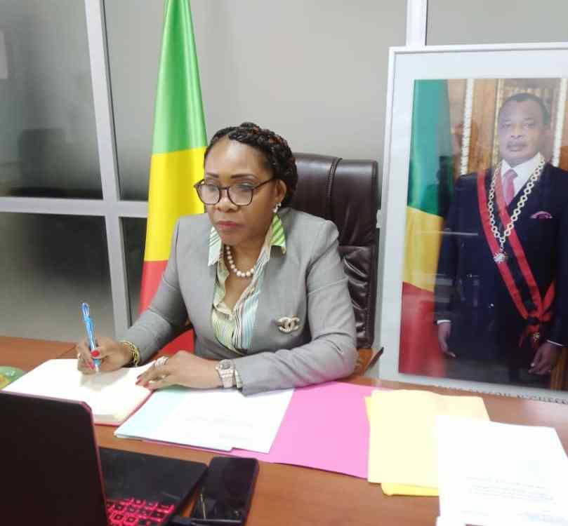 Afrique Economie Les ministres membres du conseil de lIford approuvent - Afrique /Economie: Les ministres membres du conseil de l'Iford approuvent la révocation du directeur exécutif