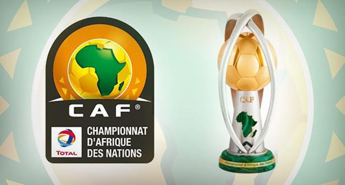 CHAN 2021 SUR FOND DE COVID Le Cameroun na pas - CHAN 2021 SUR FOND DE COVID: Le Cameroun n'a pas droit à l'erreur