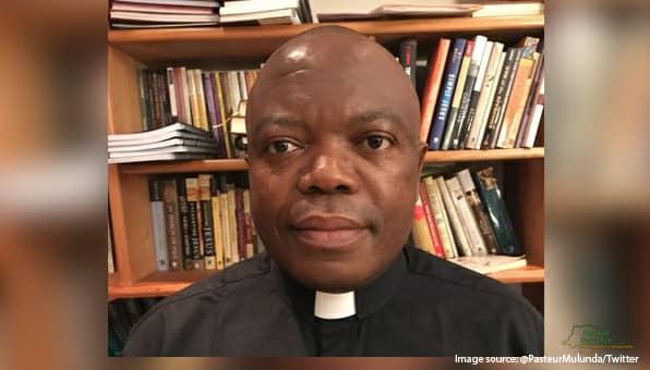 RDCongo: procès irrégulier, selon les avocats de Ngoy Mulunda
