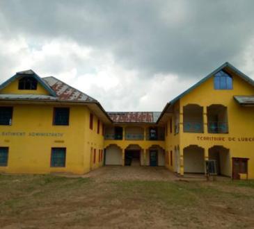 Lubero : au moins 300 familles vivent sans assistance et dans des conditions difficiles à Kamandi-Gite