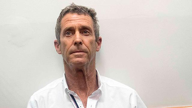 Beny Steinmetz condamné à 5 ans de prison ferme en Suisse